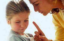 بلوغ زود هنگام دختران با خطر مشکلات روانی مرتبط است