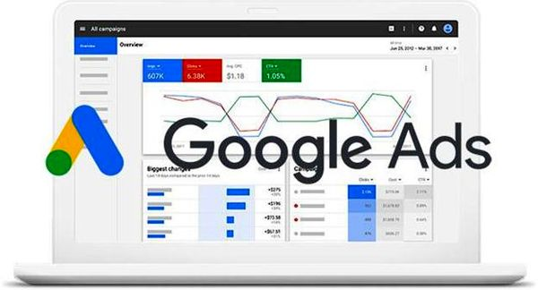 تبلیغات گوگل ادوردز با آژانس تبلیغاتی ادوردز 20