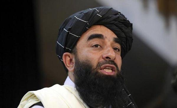 القاعده و طالبان علیه احمد مسعود و پنجشیر