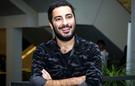 نویدمحمدزاده صحبتهای جنجالی درباره فعالیت تبلیغاتیاش + فیلم