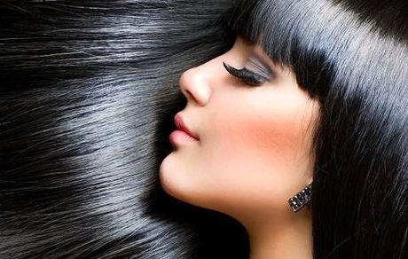 4 راز ناگفته ی هندی ها برای داشتن موهای بلند و پرپشت