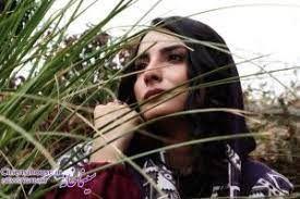 فائزه سرکش از اوضاع تئاتر میگوید