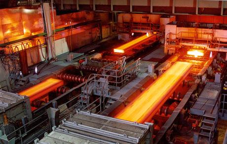 پادزهر تحریم در دستان فولادسازان ایرانی است/ سیاستهای داخلی کشور با تحریمهای امریکا همسو نشوند