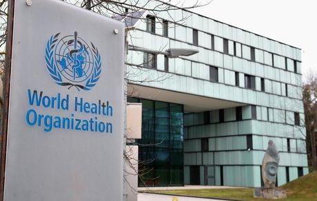 کمک 500 هزار دلاری صندوق اوپک برای توسعه جهانی (OFID) به ایران