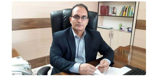 بازنشستگان خراسان شمالی از مزایای «طرح امید رفاه» بهرهمند میشوند