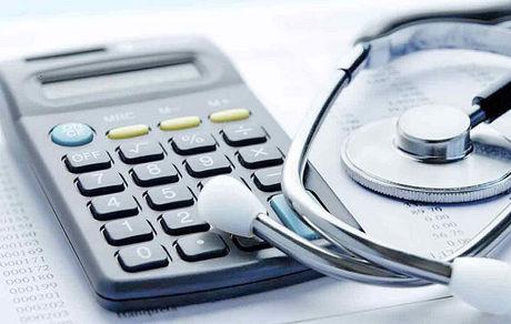 جریمه سنگین وکلا و پزشکانی که در سامانه مالیات ثبتنام نکنند