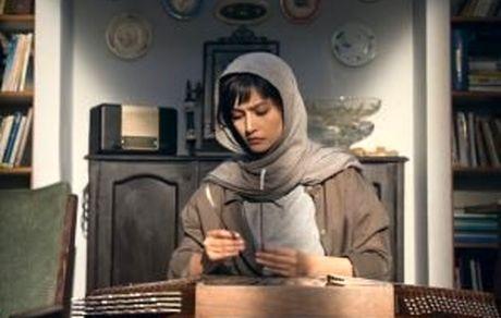 فیلم مستقل «لامینور» برای تدوین به «هایده صفییاری» سپرده شد