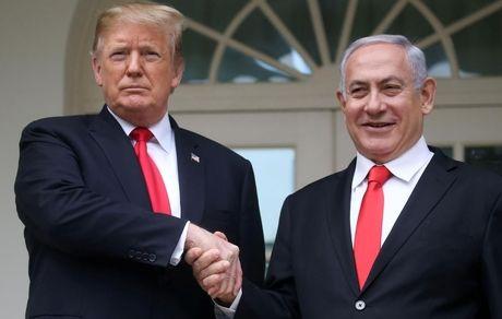 طرح صلح ترامپ معامله قرن است یا حماقت قرن؟