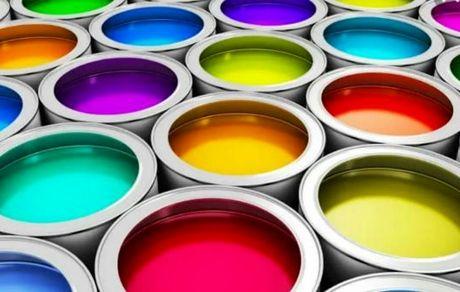 جلوگیری از نفوذ امواج الکترومغناطیس با نانو رنگ