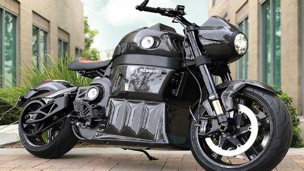 قیمت انواع موتورسیکلت سه شنبه ۲۴ تیر