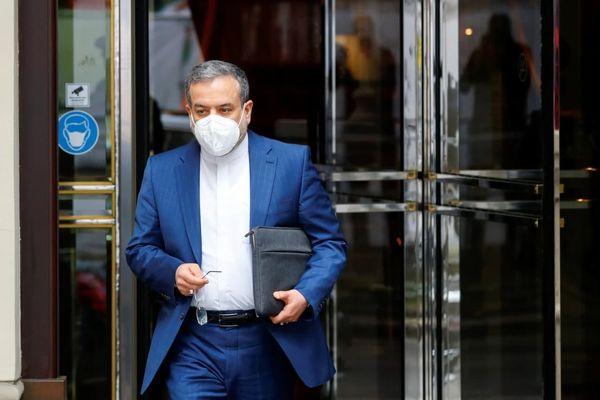 تیم مذاکره کننده تا آغاز دولت آینده به ایران باز نخواهد گشت