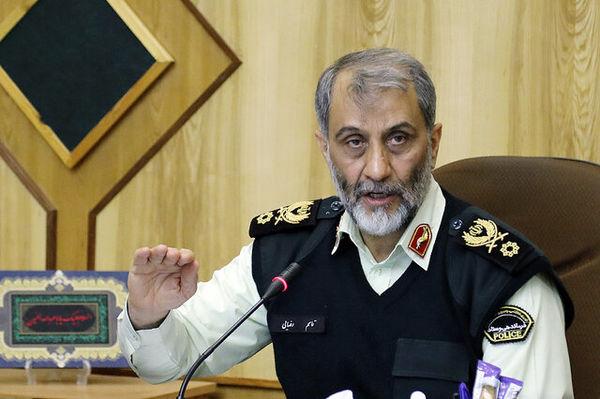 مرگ بیش از ۱۰۰ خوزستانی در درگیریها و تیراندازیهای ۶ ماهه امسال