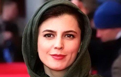 مروری بر بیوگرافی و کارنامه بازیگری لیلا حاتمی؛ زن معصوم سینمای ایران