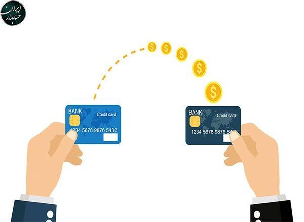هشدار مهم به دارندگان کارت های بانکی
