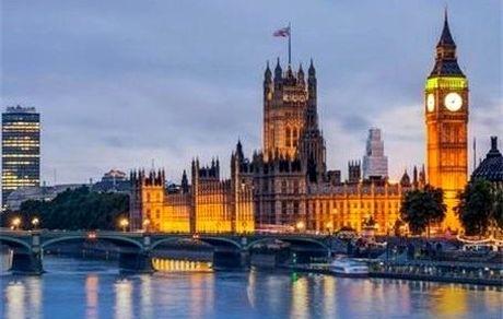 رشته های تحصیلی پردرآمد در انگلستان را بشناسید