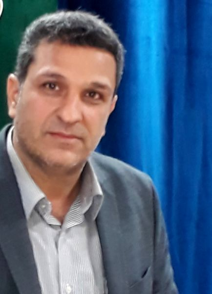 رفتار سلیقه ای شبکه بهداشت شهرستان ری در اجرای مصوبات ستاد ملی کرونا