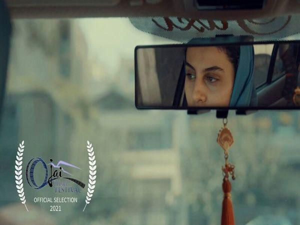درخشش فیلم کوتاه پارک دوبل در جشنواره اوهای آمریکا