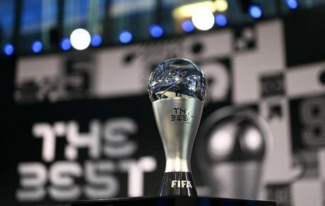 بهترین بازیکن فوتبال جهان در سال ۲۰۲۰ مشخص شد + تصاویر