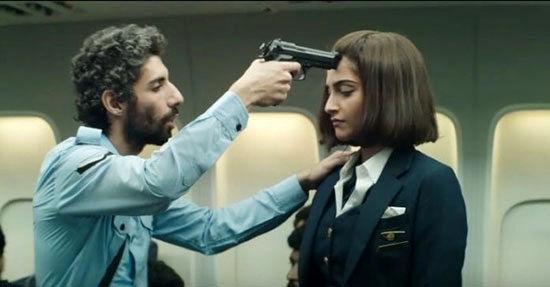 معرفی 10 فیلمی که چشمانتان را به صفحه نمایش میخکوب می کند