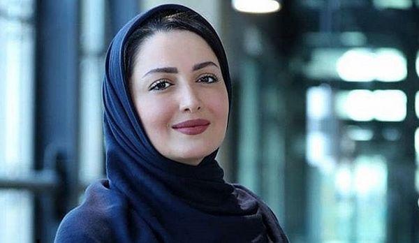 عکسهای عاشقانه شیلا خداداد در کنار همسرش + عکس و بیوگرافی