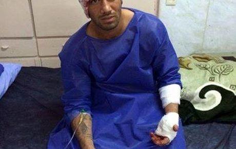 شایعه | امیر تتلو خودکشی کرد !؟ +  عکس و بیوگرافی