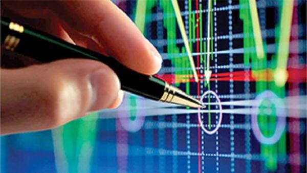 شرکتهای بورسی سهام عدالت شنبه ۱۱ مرداد