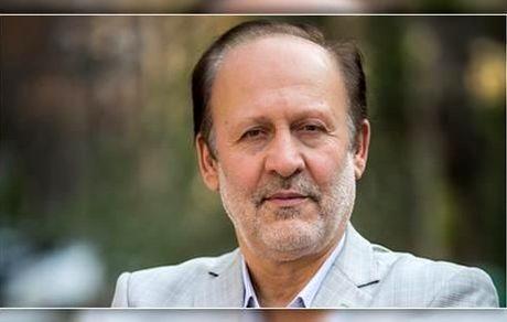 بعید است شورای نگهبان طرح انتخاباتی مجلس را تائید کند