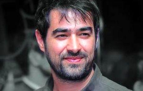 شهاب حسینی انصراف بازیگران از جشنواره فیلم فجر را نقد کرد