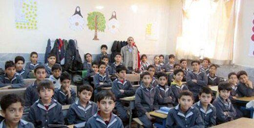 زمان دقیق بازگشایی مدارس رسما اعلام شد + فیلم