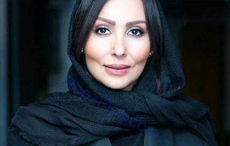 شایعه   پرستو صالحی ازدواج کرد + بیوگرافی و تصاویر