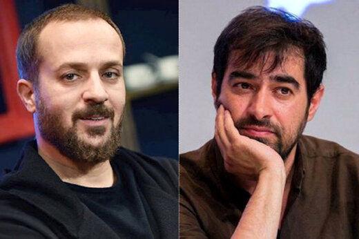 خوانندگی احمد مهرانفر ( ارسطوی پایتخت ) در برنامه شهاب حسینی + فیلم