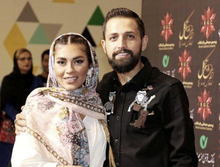 جزییات ماجرای طلاق جنجالی محسن افشانی – اقتصاد برتر