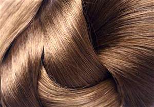بازار سیاه فروش موی انسان