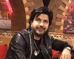 خواننده «اگه تو از پیشم بری» از ایران رفت