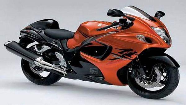 قیمت انواع موتورسیکلت سه شنبه ۳۱ تیر