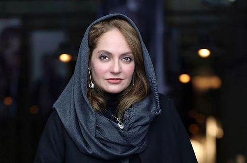 رقص جنجالی مهناز افشار + فیلم و عکس