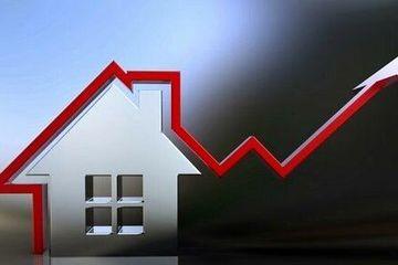 افزایش ۵۰ درصدی قیمت اجارهبها