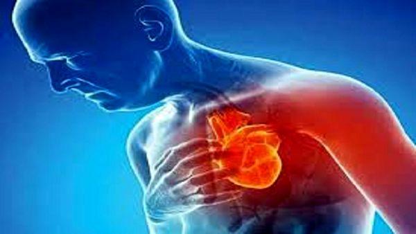 روشی جدید برای درمان بیماران قلبی
