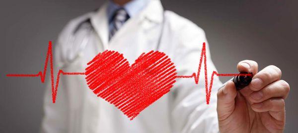 با این دارو ضربان نامنظم قلب را درمان کنید