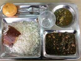 نرخ غذای دانشجویی دانشگاه آزاد تا مرز ۱۰ هزار تومان رفت