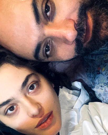 ریحانه پارسا  مهریه عجیبش  جنجال ساز شد + فیلم