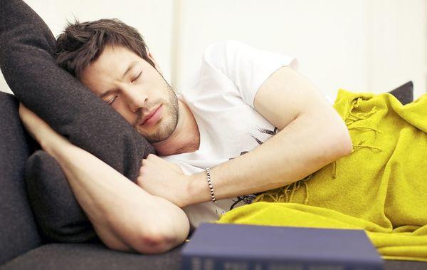 علت فراموش کردن خواب و رویاها