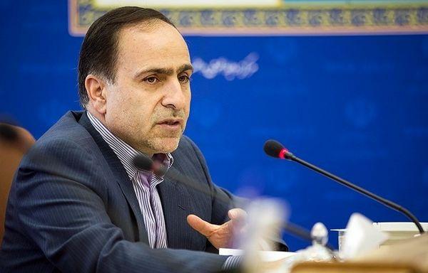 واکسن ایرانی در خرداد ۱۴۰۰ عرضه میشود/خرید واکسن خارجی اولویت نیست!