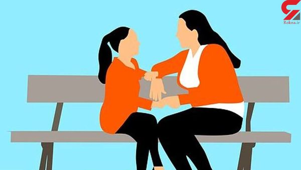 با کودکان در مورد مسائل جنسی باید چگونه صحبت کرد؟