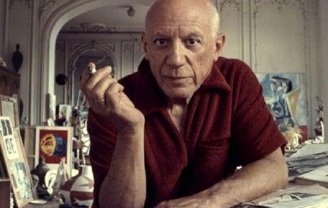 40 حقیقت جذاب درباره پابلو پیکاسو نقاش مشهور اسپانیایی و خالق سبک کوبیسم