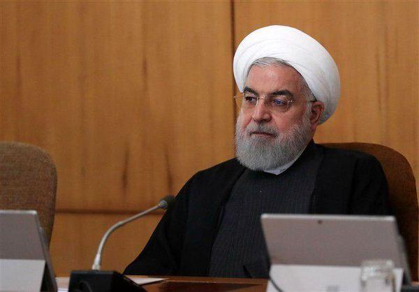 دولت به مردم توهین کرد