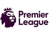 جدول ردهبندی لیگ برتر انگلیس در پایان هفته