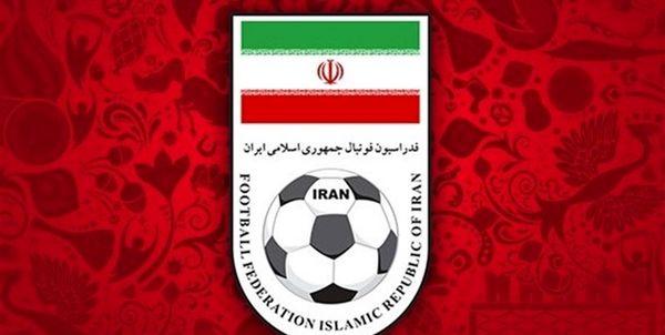 رقم قرارداد اسکوچیچ با تیم ملی ایران لو رفت + عکس
