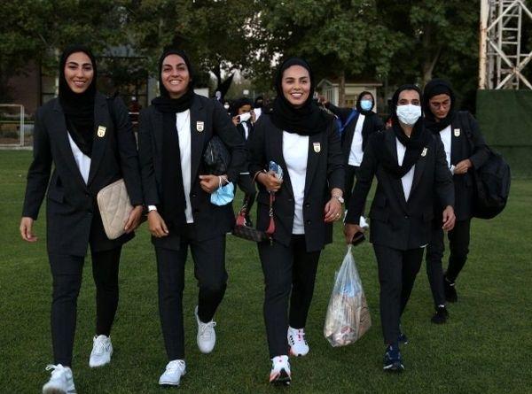 مردم گوشه خیابان در حال مردن هستند مجلس درگیر لباس زنان است