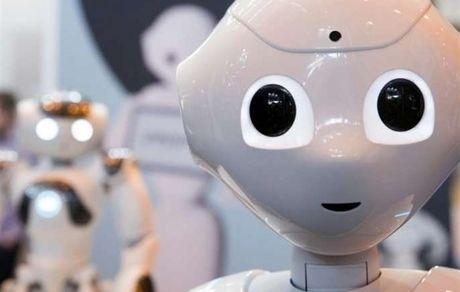 اولین رباتهای زنده ساخته شدند